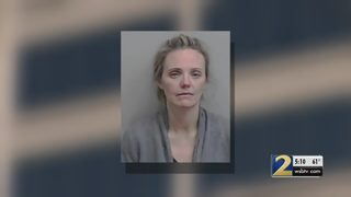 Woman accused of embezzling millions of dollars from Alpharetta company