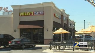 Permit suspended at popular Mexican restaurant after repeat violations