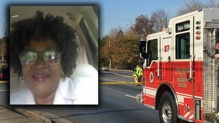 Family demands action after school crossing guard killed by