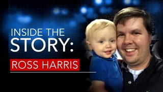 Inside The Story: Ross Harris