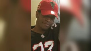 Man shot, killed while trying to sell video game system through app