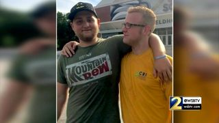 Incident report: Driver in crash that killed brothers may have been on drugs
