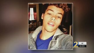 Arrest warrant shows there could be more suspects in house party death