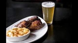 3 Atlanta restaurants named tops in US for group dining