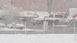 6 reasons Atlanta hates winter weather
