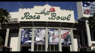 Southwest adds flights from Atlanta to LA for Rose Bowl