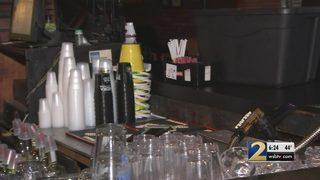 DeKalb County votes to decrease hours bars, restaurants can serve alcohol