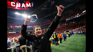 Kirby Smart vs. Lincoln Riley: Breaking down the Rose Bowl coaches