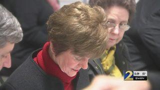 Mary Norwood may challenge votes following Atlanta mayoral recount