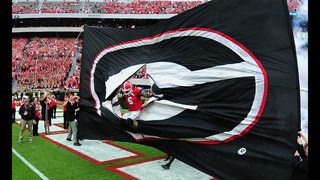 Criminal charges against UGA player arrested after SEC game dismissed