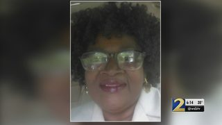 Family says safety changes not coming fast enough after crossing guard killed