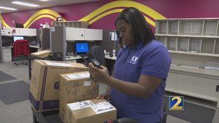 Cox LIFE program prepares students for workforce