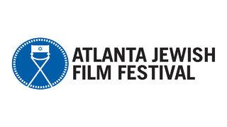 Atlanta Jewish Film Festival returns