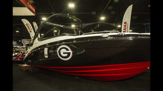 PHOTOS: Atlanta Boat Show