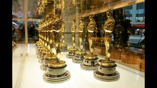 Oscar nominees announced LIVE on