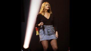 PHOTOS: Miranda Lambert takes the stage in Atlanta