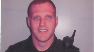Alpharetta police officer fired for