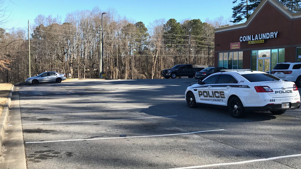 GBI investigating fatal officer-involved shooting in