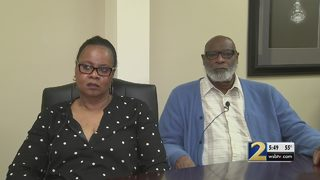 Couple says they lost life savings after meeting with financial advisors