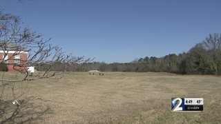 Decatur leaders create plan to develop $40M property