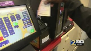 New bill would let lotto winners remain annonymous