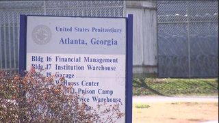 Corrections officers say budget cuts at prison could put people in danger