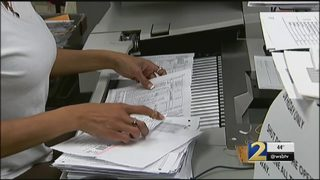 Department of Revenue wants you to be vigilant about tax scams