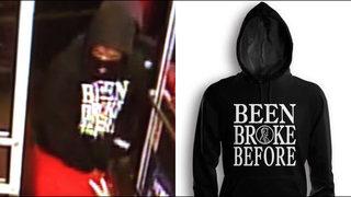 FBI search for duo behind robberies across metro Atlanta