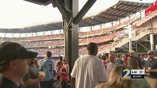 SunTrust Park: Is it a home run or are taxpayers being played?