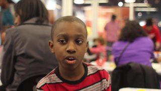13 events celebrating Black History Month in Atlanta