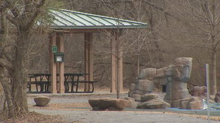 Forsyth County votes to allow alcohol in certain parks