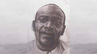 Police release sketch of man they say tried to abduct girl from school