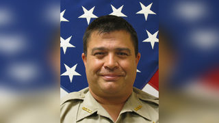 Brother of deputy injured in shooting: