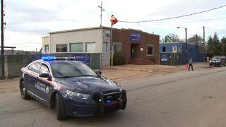 GBI investigating fatal trooper-involved shooting