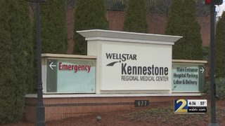 Hospital expansion will give more people access to emergency care in Cobb County