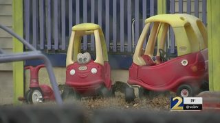 Website changes could help parents choose better day care for children