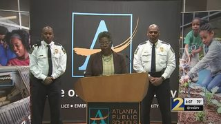 APS officials plan to start surprise active shooter drills