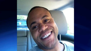 MISSING: Atlanta police ask for help finding 35-year-old man