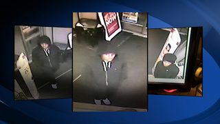 Rite Aid offers $10,000 reward in Cartersville robbery