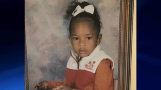 Police ask for help looking for missing 5-year-old girl