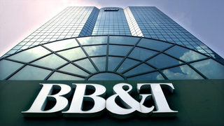 "BB&T customers locked out of their accounts due to ""technical issue"""