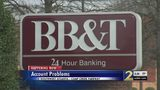BB&T suffers massive outage, impacting millions of customers