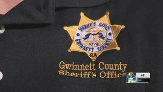 Gwinnett County offers gun training for teachers