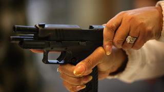 Gwinnett County offering special gun safety class for teachers