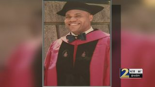 Reward for missing CDC worker raised to $10K, police say