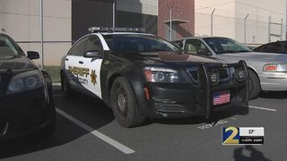 Forsyth County leaders come together to create school safety task force
