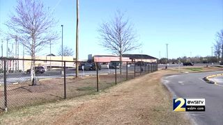 New taskforce aimed at keeping Forsyth County students safer at school