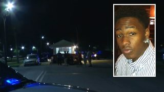 Mother heartbroken after learning of another deadly shooting at Savannah State University