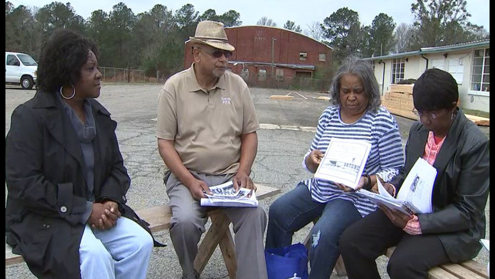 Former high school seniors to receive diplomas 49 years after