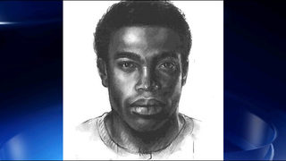 DeKalb police release sketch of suspect in rape of 13-year-old
